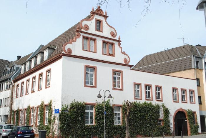 Dienheimer Hof