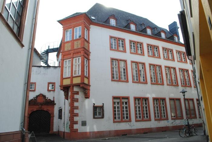 Knebelscher Hof